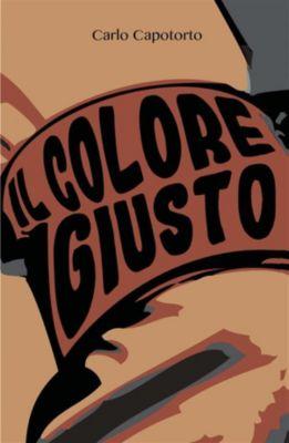 Il Colore Giusto, Carlo Capotorto