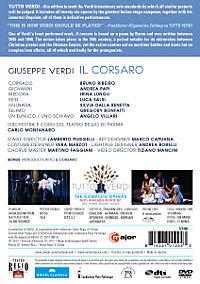 Il Corsaro - Produktdetailbild 1