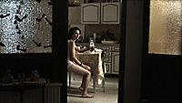 Il Futuro - Eine Lumpengeschichte in Rom - Produktdetailbild 9