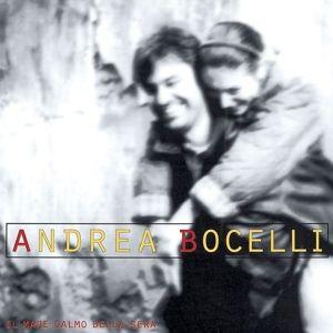 Il Mare Calmo Della Sera, Andrea Bocelli