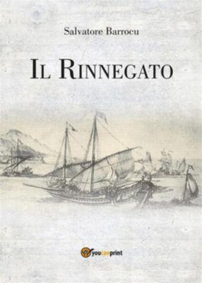 Il Rinnegato, Salvatore Barrocu