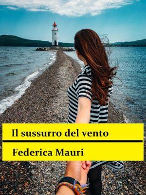 Il sussurro del vento, Mauro Basso