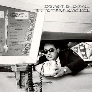 Ill Communication, Beastie Boys