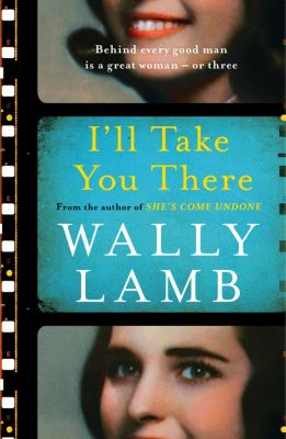 I'll Take You There, Wally Lamb