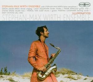 Illumination, Stephan-Max Ensemble Wirth