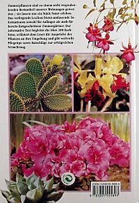 Illustriertes Lexikon der Zimmerpflanzen - Produktdetailbild 5