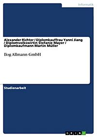 download The Lost Politburo Transcripts: From Collective Rule to Stalin\'s Dictatorship (The Yale Hoover Series on