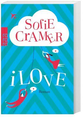 iLove, Sofie Cramer