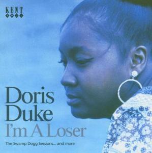 I'm A Loser, Doris Duke