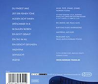 Im Blauen Bleiben - Produktdetailbild 1