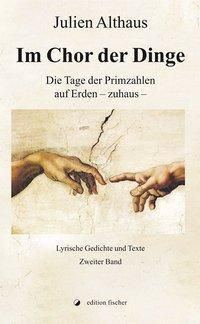 Im Chor der Dinge - Julien Althaus pdf epub