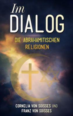 Im Dialog, Franz von Soisses