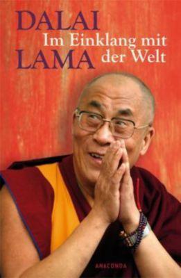 Im Einklang mit der Welt, Dalai Lama XIV.
