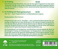 Im Frühling-Sanfte Musik Z.Ent - Produktdetailbild 1