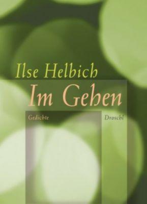 Im Gehen - Ilse Helbich pdf epub