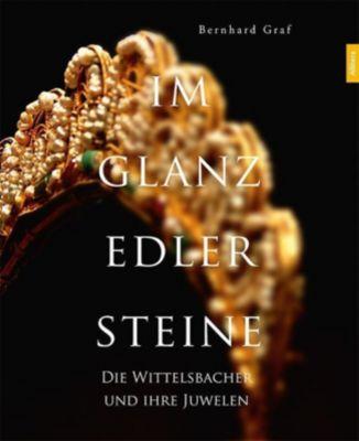 Im Glanz edler Steine, Bernhard Graf