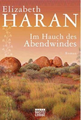 Im Hauch des Abendwindes, Elizabeth Haran