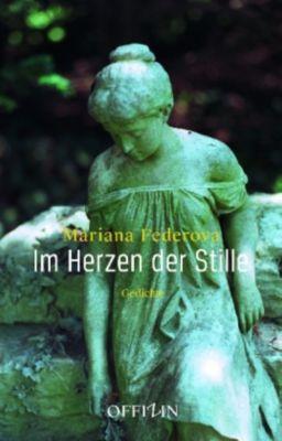 Im Herzen der Stille - Marina Federova pdf epub