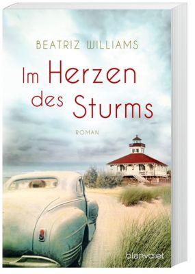 Im Herzen des Sturms, Beatriz Williams