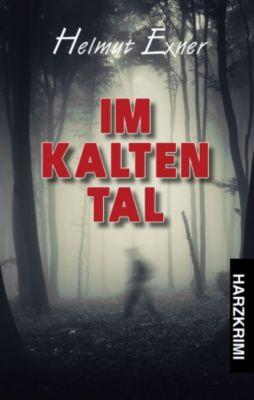 Im Kalten Tal, Helmut Exner