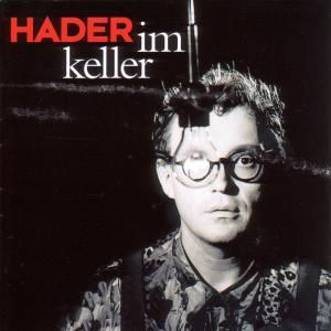 Im Keller, Josef Hader