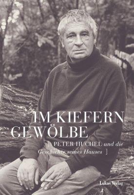 Im Kieferngewölbe, Hendrik Röder, Lutz Seiler, Peter Walther