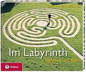 Im Labyrinth, kleine Ausgabe - Gernot Candolini pdf epub