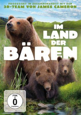 Im Land der Bären, Diverse Interpreten