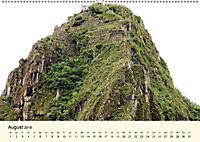 Im Land der Inka (Wandkalender 2018 DIN A2 quer) - Produktdetailbild 8