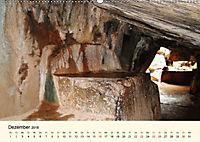 Im Land der Inka (Wandkalender 2018 DIN A2 quer) - Produktdetailbild 12
