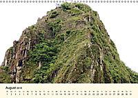 Im Land der Inka (Wandkalender 2018 DIN A3 quer) - Produktdetailbild 8