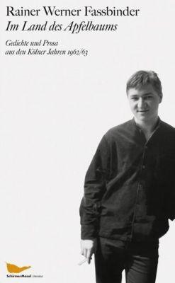 Im Land des Apfelbaums - Rainer W. Fassbinder |