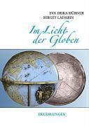 Im Licht der Globen