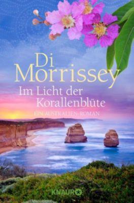 Im Licht der Korallenblüte, Di Morrissey
