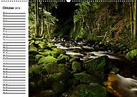 Im Licht der Nacht - Baden Baden Geroldsau (Wandkalender 2019 DIN A2 quer) - Produktdetailbild 10