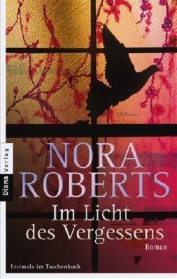 Im Licht des Vergessens, Nora Roberts