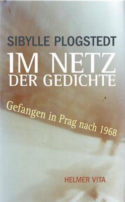 Im Netz der Gedichte - Sibylle Plogstedt |