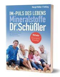 Im-Puls des Lebens, Margit Müller-Frahling