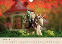 Im Reich der Elfen (Wandkalender 2019 DIN A4 quer) - Produktdetailbild 8