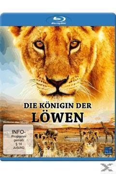 Im Reich der starken Löwinnen, N, A