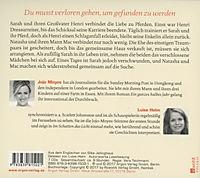Im Schatten das Licht, 7 Audio-CDs - Produktdetailbild 1