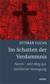 Im Schatten der Verdammnis - Ottmar Fuchs |