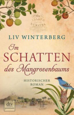 Im Schatten des Mangrovenbaums, Liv Winterberg