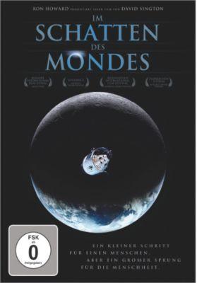 Im Schatten des Mondes, Buzz Aldrin, Neil Armstrong