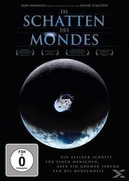 Im Schatten des Mondes Limited Edition, Buzz Aldrin, Neil Armstrong