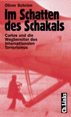 Im Schatten des Schakals, Oliver Schröm