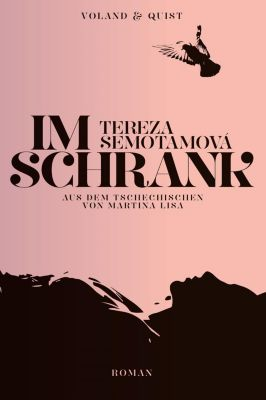 Im Schrank - Tereza Semotamová |