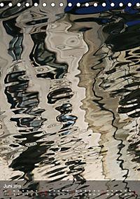 Im Spiegel der Ljubljanica (Tischkalender 2019 DIN A5 hoch) - Produktdetailbild 6