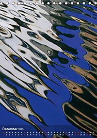 Im Spiegel der Ljubljanica (Tischkalender 2019 DIN A5 hoch) - Produktdetailbild 12