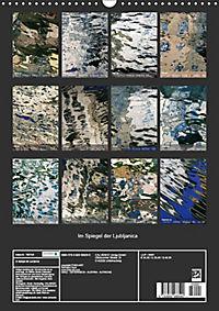 Im Spiegel der Ljubljanica (Wandkalender 2019 DIN A3 hoch) - Produktdetailbild 13